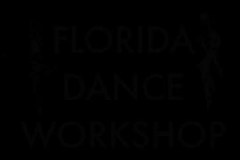 Florida Dance Workshop